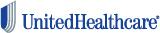 UnitedHealthcare   Communication Subscription Center