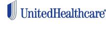 UnitedHealthcare®