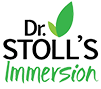 Dr. Stoll's Immersion logo