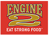 Engine 2 logo