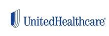 UnitedHealthcare(R)